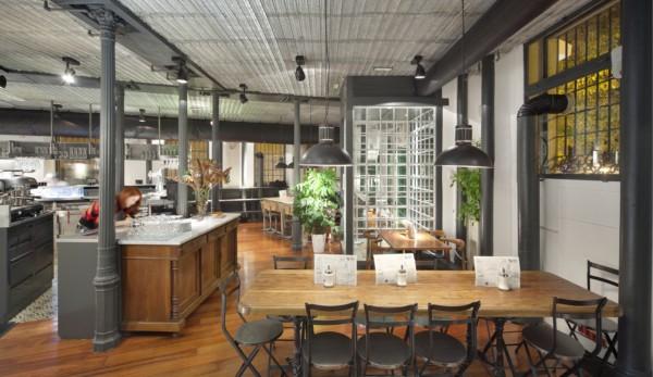 la musa de la latina mono para gente joven te veo en madridte veo en madrid blog con. Black Bedroom Furniture Sets. Home Design Ideas