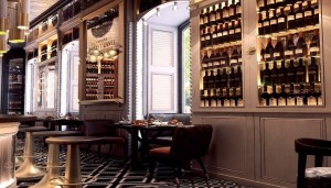 restaurante-punk-bach-lateral-comedor_te_veo_en_madrid