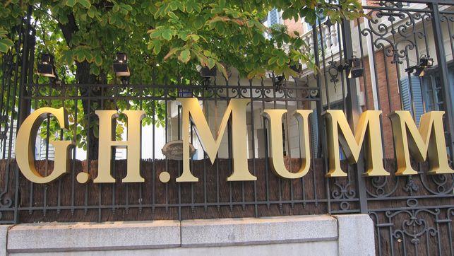 GHMumm-Maison-Madrid