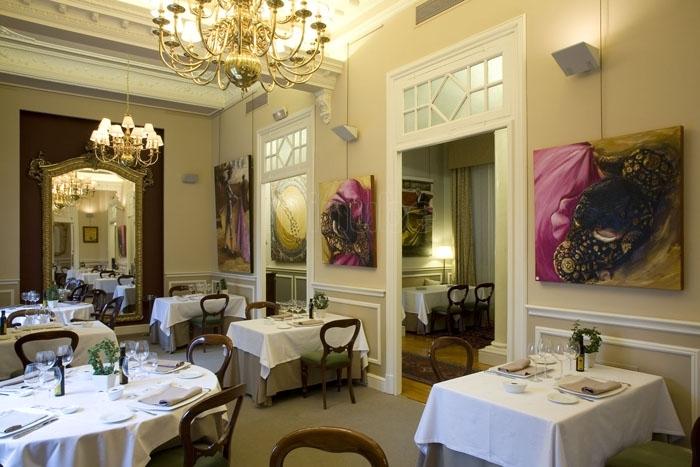 restaurante-el-club-allard_
