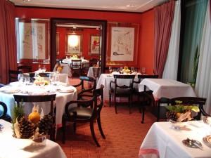 restaurante-zalacain_2209251