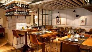 restaurante_ateneo_comedor_te_veo_en_madrid