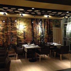 Restaurante Eguinoa comerdor