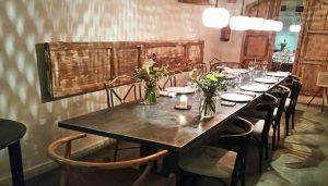 restaurante_triciclo_mesa_corrida_te_veo_en_madrid.jpg