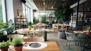 restaurante-ana-la-santa-zona-de-cristaleras-te-veo-en-madrid.jpg