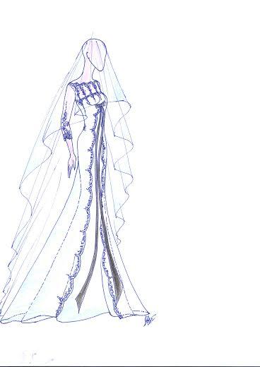 Diseño de Marcos Garaban Te veo en Madrid