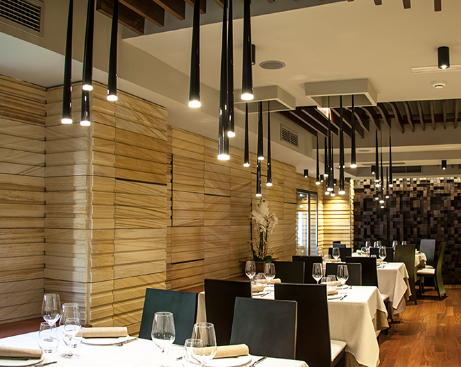 restaurante-asgaya-esquina-comedor-te-veo-en-madrid