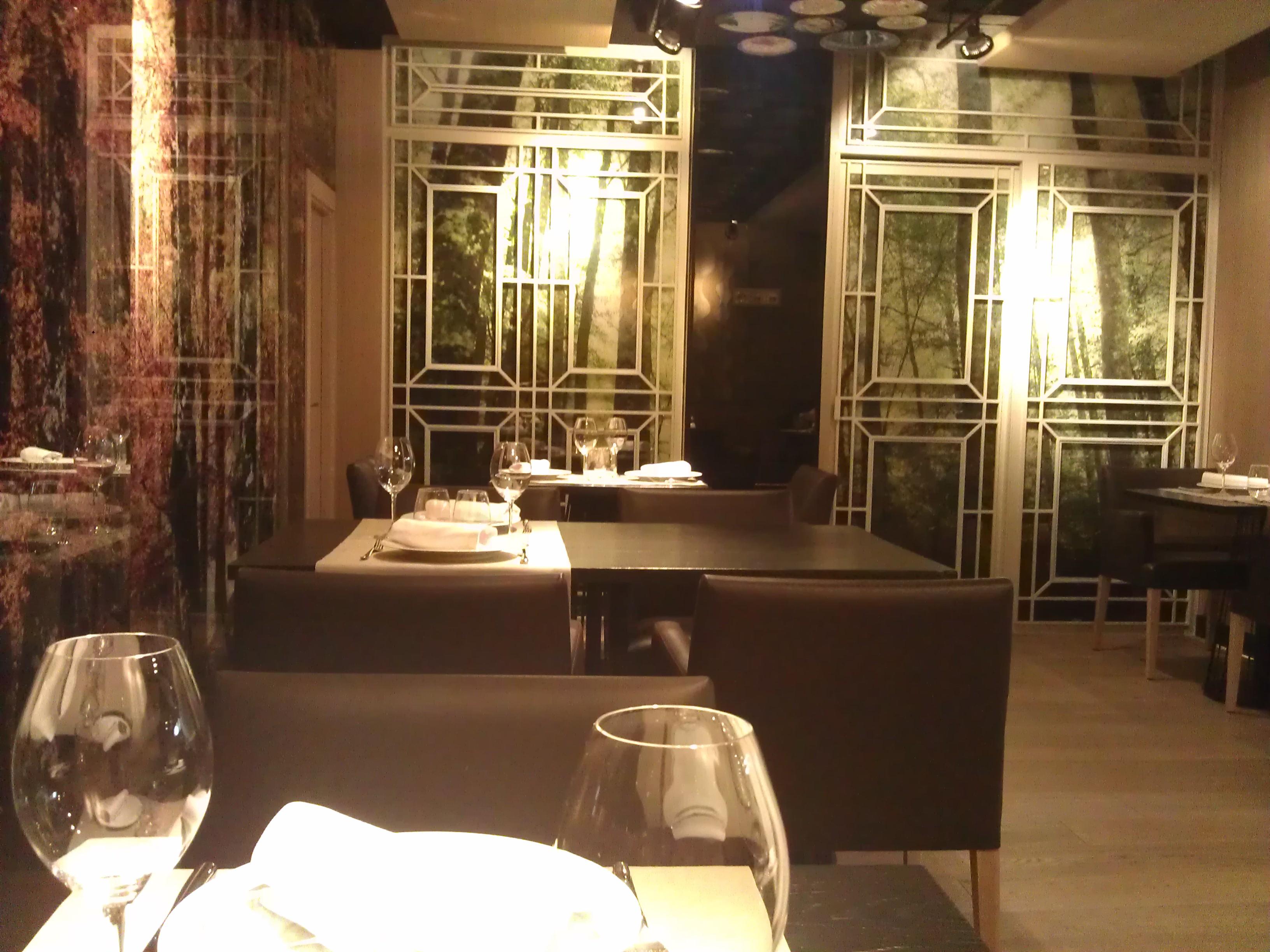 restaurante-eguinoa-comerdor-te-veo-en-madrid