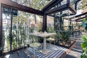restaurante-pipa-co-terraza-madrid
