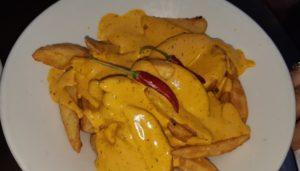 restaurante-doña-tecla-patatas-muy-bravas-te-veo-en-madrid.jpg