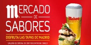 mercado_de_sabores_te_veo_en_madrid