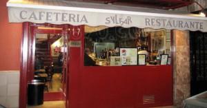 Silkar Te Veo en Madrid