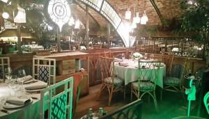 restaurante_ultramarinos_quintin_te_veo_en_madrid