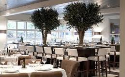 Restaurante Ataclu Te Veo en Madrid