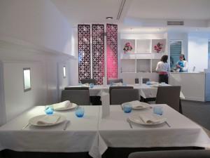 punto-mx-restaurante-mexican