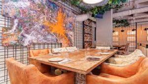 restaurante-marieta-mesa-te-veo-en-madrid.jpg