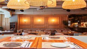 restaurante-marieta-rincon-sala-te-veo-en-madrid.jpg