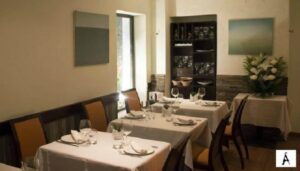 restaurante-avanvera-rincon-sala-te-Veo-en-madrid.jpg