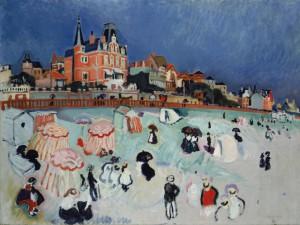 Raoul_Dufy__La_playa_de_Sainte-Adresse__1906_41ca94_c
