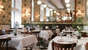 restaurante-el-velazquez-17-sala-te-veo-en-madrid.jpg