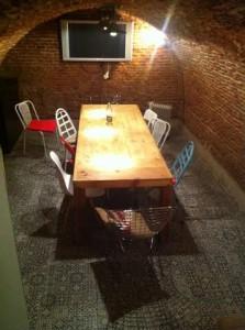 restaurante-mr-frank-reservado-planta-baja-te-veo-en-madrid
