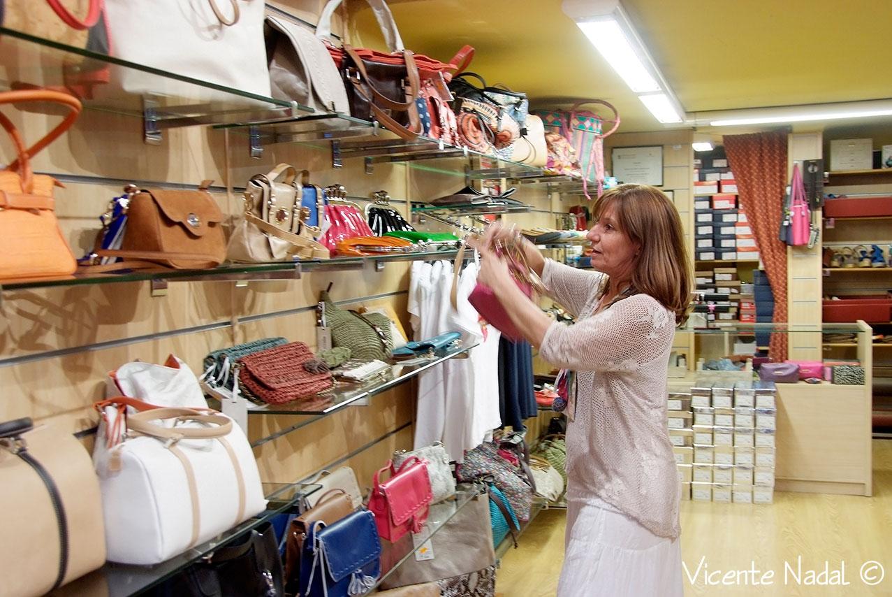 Tiendas abiertas en madrid el puente de san jos y semana santa 2015te veo en madrid blog con - Tienda de cortinas madrid ...