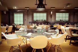 Restaurante Kotte fotodel propietario