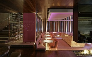 restaurante-the-hall-zona-rosa-te-veo-en-madrid