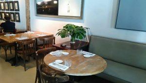 restaurante_vinoteca_moratin_sala_te_veo_en_madrid.jpg