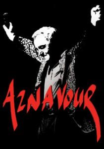 Charles aznavour en Madrid Te Veo en Madrid