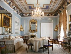 Museo del Romanticismo  Te Veo en Madrid