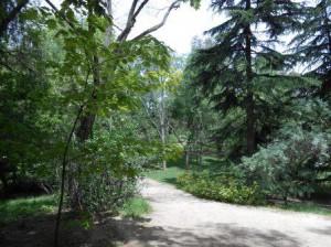 Parque Quinta de los Molino 002