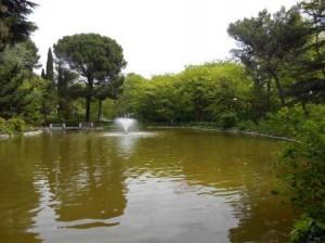 Parque Quinta de los Molino 013