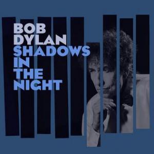 BobDylan_Shadows_in_the_Night Te Veo en Madrid