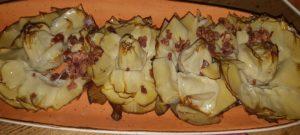 restaurante-garden-navarra-alcachofas-te-veo-en-madrid.jpg