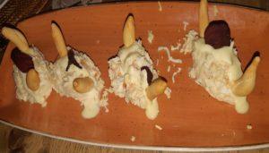 restaurante-garden-navarra-ensaladilla-te-veo-en-madrid.jpg