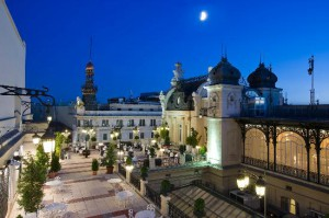 la-terraza-del-casino-de-madrid-panoramica te veo en madrid