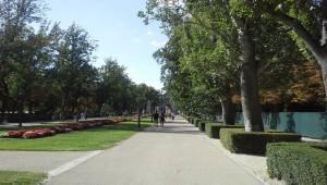 Parque_de_El_Retiro_Te_Veo_en_ Madrid
