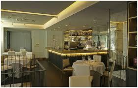 Restaurante el Cacique Te Veo en Madrid