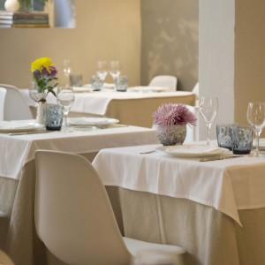 restaurante-larra-13-centro-madrid-mesa-9
