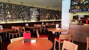 restaurante_candeli_zona_barra_te_veo_en-madrid_foto_propietario.jpg 22 septiembre, 2015