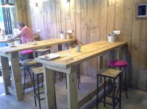 restaurante_paseo_castellana_te_veo_en_madrid