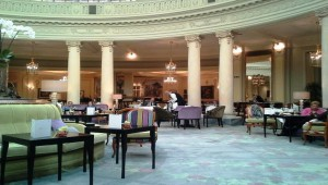 hotel_palace_la_rotonda_te_veo_en_madrid.jpg