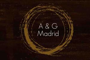 restaurante_ayg_madrid_logotipo_te_veo_en_madrid