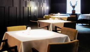 restaurante_ayg_rincón_te_veo_en_madrid