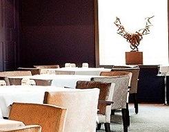 restaurante_ayg_te_veo_en_madrid