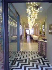 restaurante_benares_ entrada_te_veo_en_madrid