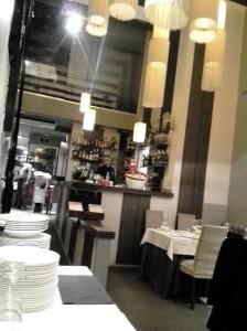 restaurante_con_amor_te _veo_en_madrid