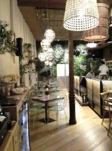 restaurante_pario_fisgon_chamberi_sala_te_veo_en_madrid