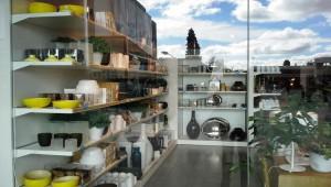 tiendas_abiertas_dia_de_los_santos_puente_almudena_te_veo_en_madrid